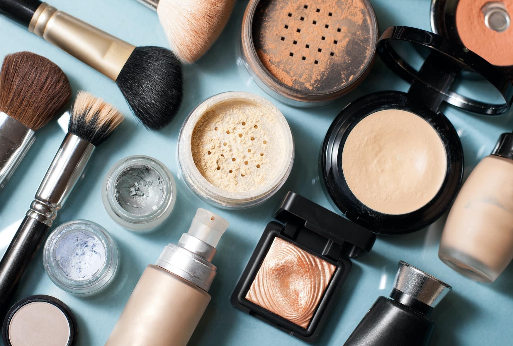 Deutsche Kosmetik Diese Marken solltet ihr kennen   funkyGERMANY