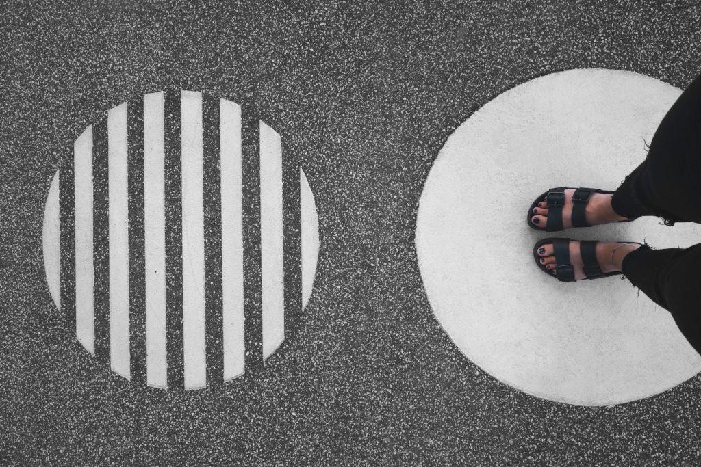 Fotospots in Deutschland: Das Futurium in Berlin