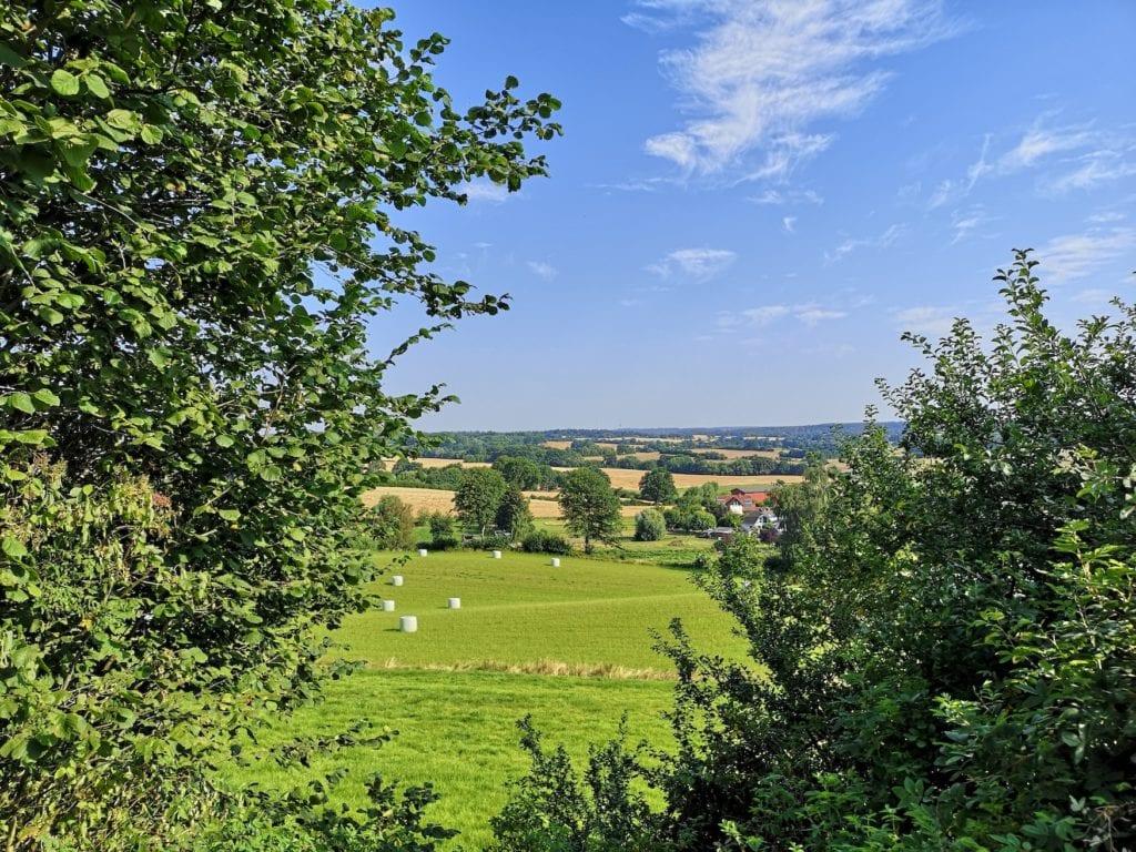 Einer unserer Ostsee-Geheimtipps: Wandern durch die Holsteinische Schweiz